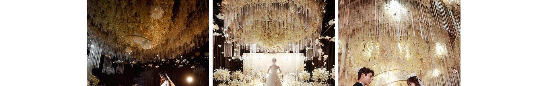 维也纳世纪婚礼